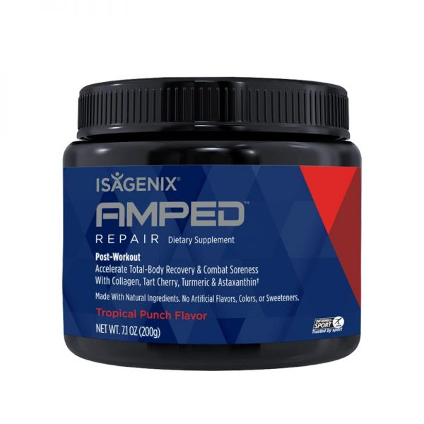Buy AMPED™ Repair